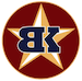 Brothers Keepers Mobile Logo